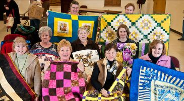 donated quilts 2